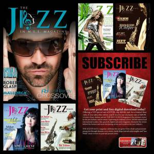 subscribe-to-jazz-in-m-e-e